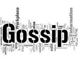 gossip image
