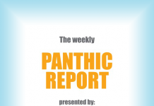panthic report